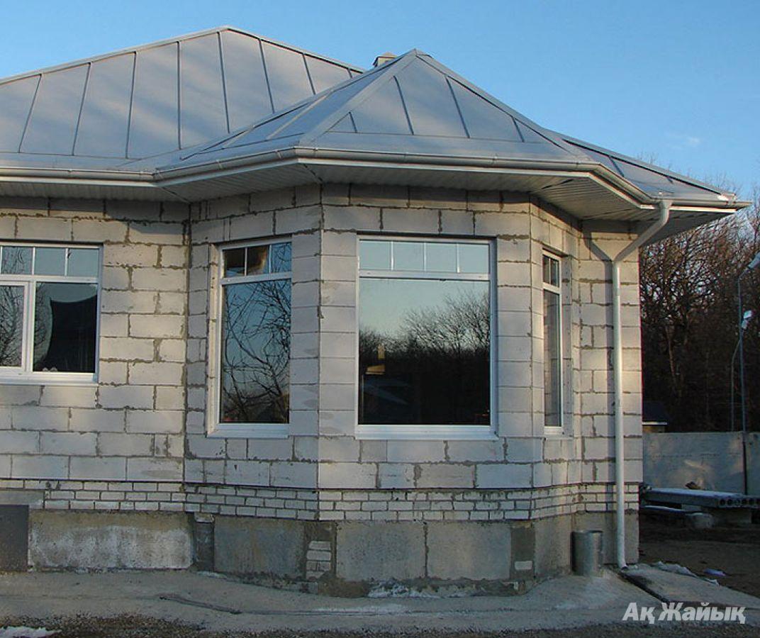 Строительство кирпичных домов в Брянске